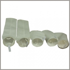 1 micron PP Filter Bags from China