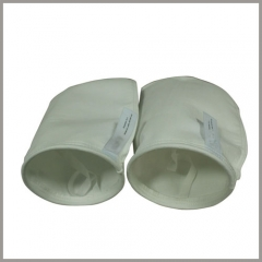 5 micron PP Filter Bags from China