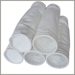 filter bags/sleeve used in Drying process of pharmaceutical raw materials