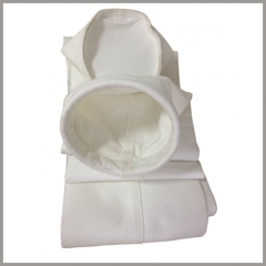 filter bags/sleeve used in Plasma cutting