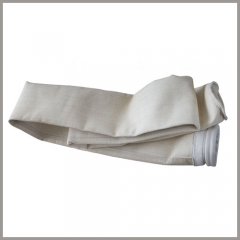 filter bags/sleeve used in noble lead furnace