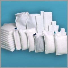 printers water tank /fountain solution filter bags