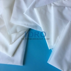 50-1500 micron monofilament nylon mesh/NMO mesh filter cloth roll